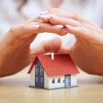 Gewerbebliche Gebäudeversicherung
