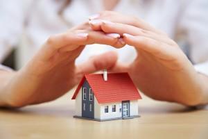 Bleiben Sie auf der sicheren Seite mit einer perfekten gewerblichen Gebäudeversicherung
