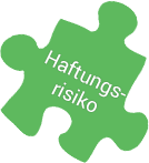 Haftungsrisiko